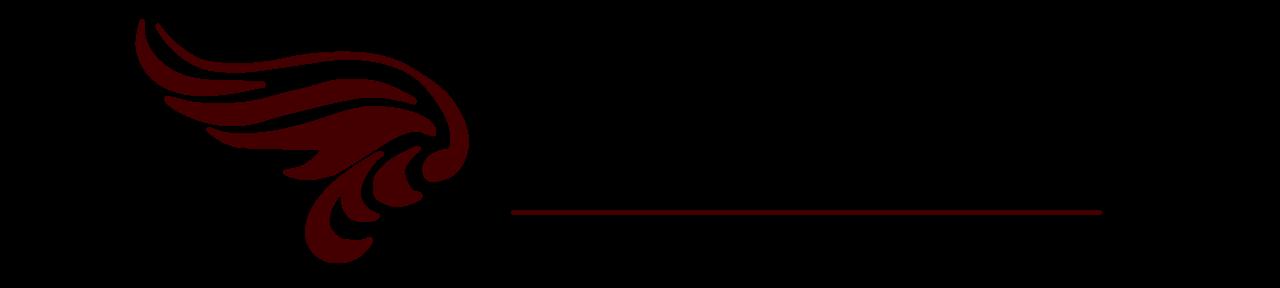 古川のリラクゼーションサロン ReCure-リキュア-
