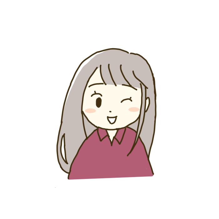 Millia